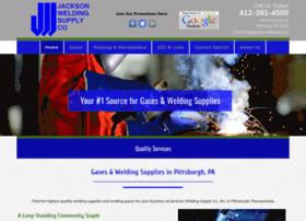 jacksonweldingsup.com