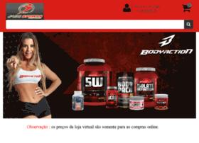 jacksports.com.br