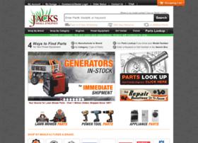 jackssmallengine.com