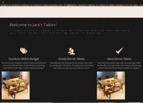 jackstables.com