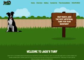 jacksturf.com