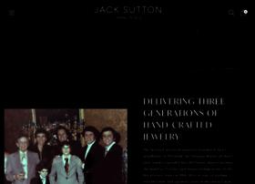 jacksutton.com