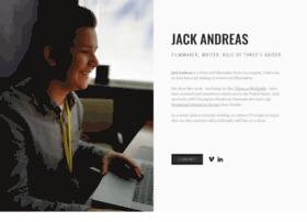 jacktandreas.com