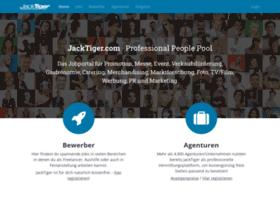 jacktiger.com