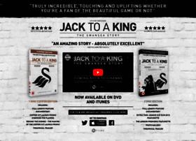 jacktoaking.com