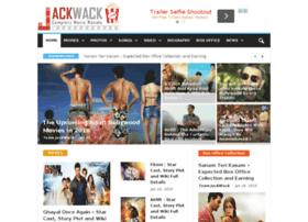 jackwack.com