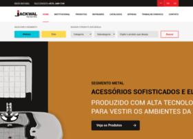 jackwal.com.br