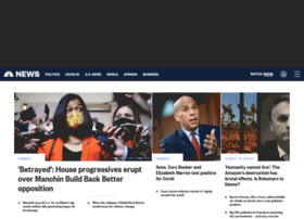 jackwatson.newsvine.com