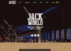 jackworldinc.com