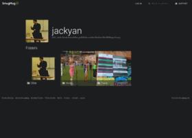 jackyan.smugmug.com