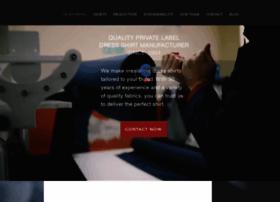 jackyangelshirts.com