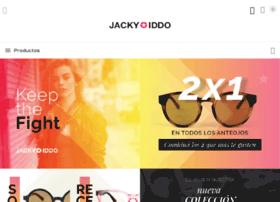 jackyiddo.com