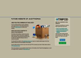 jackythomas.tripod.com
