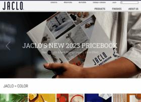 jaclo.com
