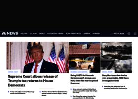 jaclynsmith7.newsvine.com