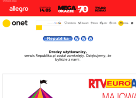 jacmatus.republika.pl