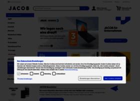 jacob-computer.de