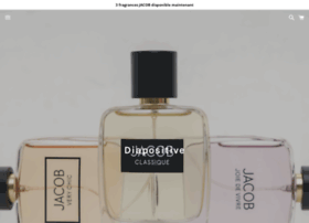 jacob.ca