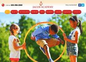 jacobacademy.com
