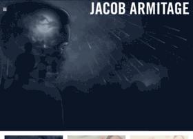 jacobarmitage.co.uk