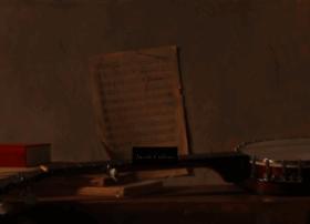 jacobcollins.format.com