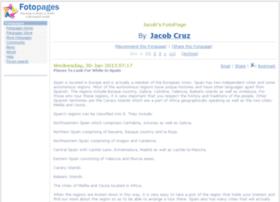jacobcruz789.fotopages.com