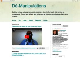 jacobdemeknes.blogspot.fr