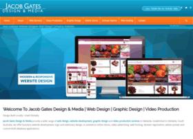 jacobgates.com