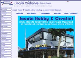 jacobi-drachten.nl