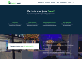 jacobi-evenementen.nl