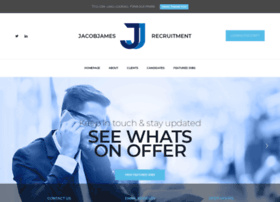 jacobjames.co.uk