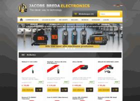 jacobsbredaelectronics.nl