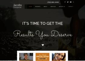 jacobschiro.com