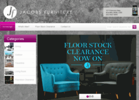 jacobsfurniture.com.au