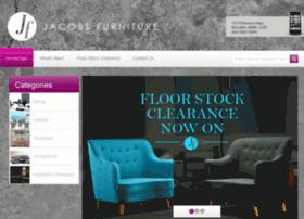 jacobsfurniture.com.au
