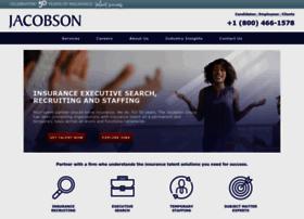 jacobsononline.com