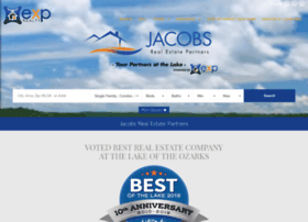 jacobsrepartners.com