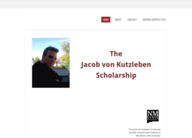 jacobsscholarship.weebly.com