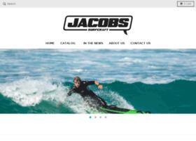 jacobssurf.myshopify.com