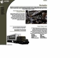 jacobstrading.com