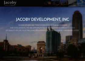 jacobydevelopment.com
