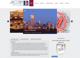 jacobyip.com