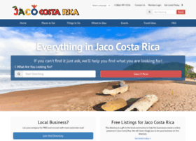 jacocostarica.com