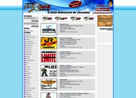 jacoguia.com.br
