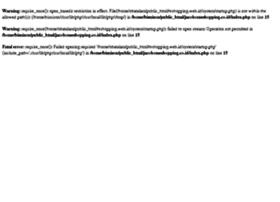 jacohomeshopping.co.id