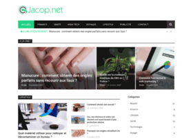 jacop.net