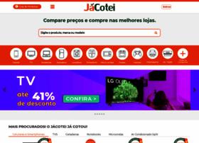 jacotei.com.br