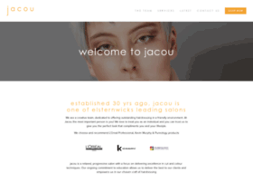 jacou.com.au