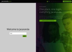 jacplus.com.au