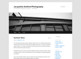 jacquelineashford.wordpress.com